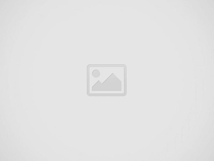 Unbekannt personalisierte 3D B/änder Bemalen und Bekleben Bastelschul.. 35 // 50 // 70 // 85 cm Gelb passend f/ür Schult/üte Rohling Schleife zum Basteln Zuckert/üte ALLE Gr/ö/ßen